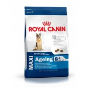 Royal Canin Maxi Ageing +8 15 Kg
