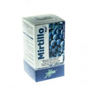 Mirtillo Plus 70cps Aboca