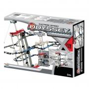 Joc de constructie Odiseea spatiala BUKI France