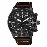Citizen Mod. CA0695-17E - Horloge
