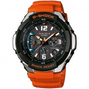 Ceas Casio G-Shock Gravitymaster GW-3000M-4AER