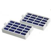 ANTF-MIC Antibakteriális szűrő hűtőbe 480131000232 2db