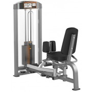 Aparat adductori/abductori Impulse Fitness IF 8116