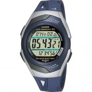 Casio STR-300C-2V Мъжки Часовник