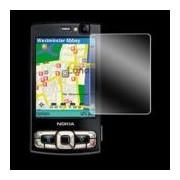 Протектор за Nokia N95 8GB