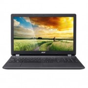 "Acer Aspire ES1-531 15.6"" HD Intel Celeron N3050 1.60 GHz, 2 MB cache"