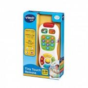 Telecomanda Tiny Vtech