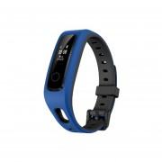 Huawei Honor Band 4 versión para correr pulsera inteligente Fitness Tracker deportes 50M impermeabl
