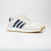 Adidas I-5923 Ftwr White/Grey Four F17/Gum 3