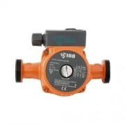 Pompa Recirculare Apa IBO Dambat OHI 25-60/180 mm