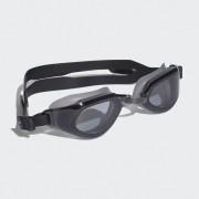 Úszás szemüveg adidas Persistar Fit tükrözött BR1059
