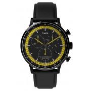 Timex - Часовник TW2U04800