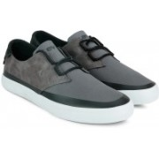 Levi's BLACK TAB LOW Sneakers For Men(Multicolor)