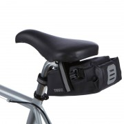 Thule Shield Seat Bag Small Svart