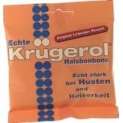 Dr. C. SOLDAN GmbH KRÜGEROL Halsbonbons 50 g
