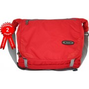 чанта за през рамо ONE POLAR 5092