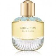 Elie Saab Girl of Now eau de parfum para mujer 50 ml