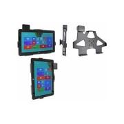Dell Venue 11 Pro Brodit 541614 Passieve Houder