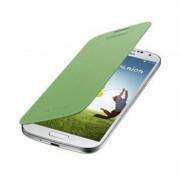 Samsung flipcover Galaxy S4