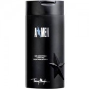 Th. Mugler Amen douchegel - shampoo hair & body