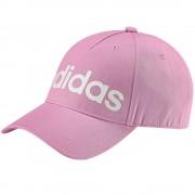 Шапка с Козирка Adidas Daily Cap CF6821