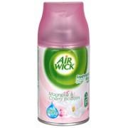 Rezerva odorizant Freshmatic Jasmine & Cherry Blossom 250 ml Air Wick