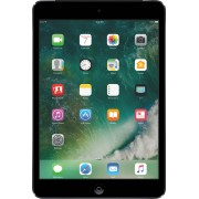Apple iPad Mini 2 - WiFi - Refurbished door 2ND by Renewd - 32GB - Spacegrijs