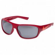Nike Mercurial Kinderen Zonnebril EV0887-603 - rood - Size: One Size
