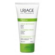 Uriage Hyseac Crema Detergente 150ml