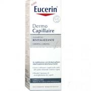 Eucerin Dermo capillaire shampoo rivitalizzante 250ml
