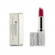 Elizabeth Arden Eight Hour Cream Lip Protectant Stick SPF 15 #02 Blush 3.7g