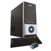 MSG Professional X3M desktop računar