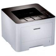 Samsung Drukarka Samsung ProXpress SL-M3820ND - KURIER UPS 14PLN, Paczkomaty, Poczta