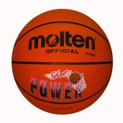 Basketbal Molten B7R-Power