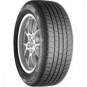 MICHELIN 235/70X16 MICH.LT.ALPIN 106T