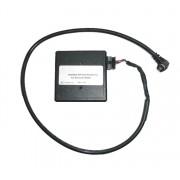 Kenwood Kormánytávvezérlő adapterkábel-szett (DNX sorozat - VW , Skoda)