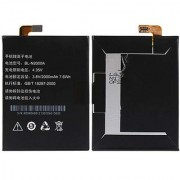 Li Ion Polymer Replacement Battery BLN2000A for Gionee Elife E6 E6T 2000mAh