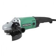 Hitachi disc grinder g10ss