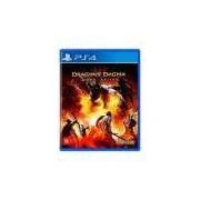 Jogo Dragons Dogma: Dark Arisen - PS4