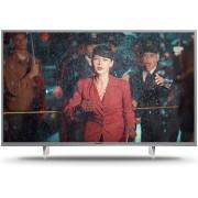 Panasonic TX-43FX613E - 4K TV