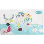 Covoras baie cu Senzor De Temperatura, Animals