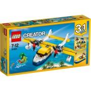 LEGO® Eilandavonturen (31064), »LEGO® Creator«