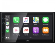JVC KW-M560BT Digital Multimedia Receiver
