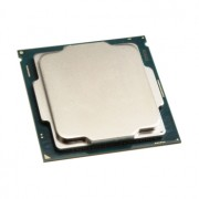 Procesor Intel Core i7-7700 Kaby Lake, 3.60GHz, socket 1151, tray, CM8067702868314