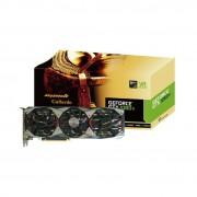 B -roba- GeForce GTX1080Ti Manli11GBDDR5 DVI-DHDMI3xDP352bitM-NGTX1080TIG/5RIHPP