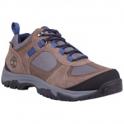 Timberland Zapatillas Timberland Mt Major Low Fabric/leather Goretex