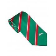 NRL Mens Ties - Rabbitohs