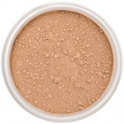 Lily Lolo Base mineral FPS 15 - Dusky (10g.)