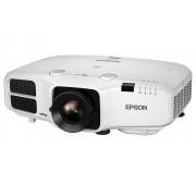 Epson Videoprojector Epson EB-4950WU - WUXGA / 4500lm / 3LCD