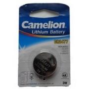 Camelion CR 2477 3V lítium gombelem